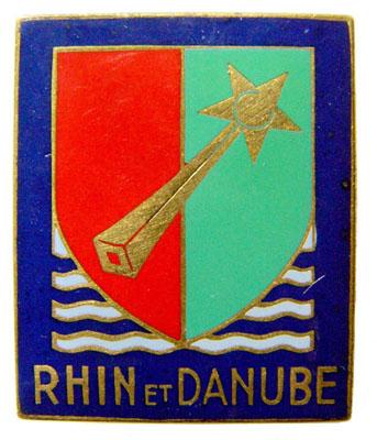 Insigne_Rhin_et_Danube-1erearmee.jpg